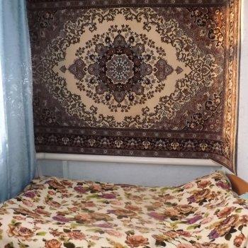 Квартира 44 кв.м. по ул. Санаторная (Китовка) в одноэтажном доме